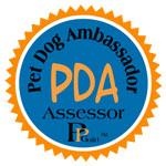 PDA-Assessor