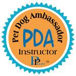 PDA-Instructor