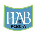 PPAB-PCBCA