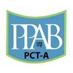 PPAB-PCTA