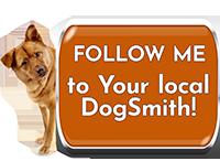 Local DogSmith