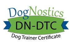 DogNostics DN-DTC